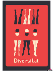 Kreisch2021 - Diversität (c) Lakshmi Weißmann.jpg