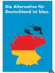 Kreisch2021 - Alternative Ist Blau (c) Thomas Behling - thomas-behling.de 2.jpg