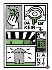a1 plakate gesetzt_seite_42-converted_compressed (1)_seite_06.jpg