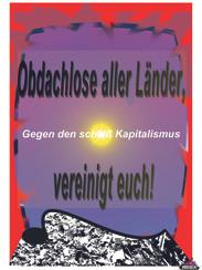 Kreisch2021 - Obdachlose Aller Länder Vereinigt Euch (c) Gustav Stolze.jpg