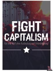 Kreisch2021 - Fight Capitalism.jpg