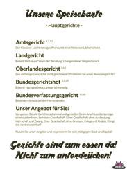 Kreisch2021 - Gerichte Sind Zum Essen da - by 161ers.jpg