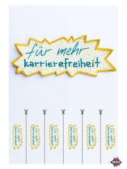 a1 plakate gesetzt_seite_42-converted_compressed (1)_seite_34.jpg