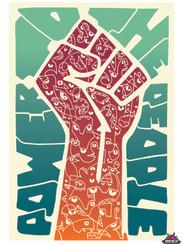 Kreisch2021 - Power To The People (c) FRATZE !.jpg