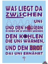 Kreisch2021 - Was Liegt Da Zwischen Uns (c) Luis Konwinski .jpg