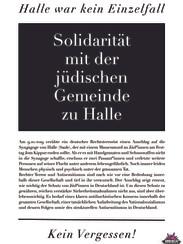 Kreisch2021 - Solidarität Mit der Jüdischen Gemeinde In Halle.jpg