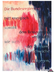 Kreisch2021 - Die Bundesregierung (c) Violetta Vollrath - violetta.de .jpg
