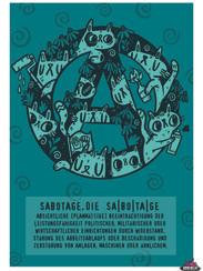 Kreisch2021 - Sabotage.jpg