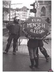 Kreisch2021 - Kein Mensch Ist Illegal (c) M. Wenzel .jpg