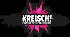 Kreisch Logo mit Untertext RGB (1).png