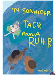 Kreisch2021 - N Sonniger Tach Anna Ruhr (c) Camilla Mücksch.jpg