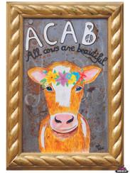 Kreisch2021 - All Cows Are Beautiful (c) Zoé Keleti - blueberrybeach.com .jpg