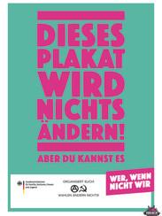 Kreisch2021 -  Dieses Plakat Wird Nichts Ändern.jpg
