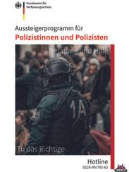 Kreisch2021 -  Aussteigerprogramm Für Polizistinnen Und Polizisten.jpg