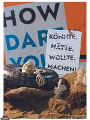 Kreisch2021 - How Dare You (c) Juliane Vowinckel - _jule.vowinckel .jpg