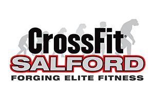 CrossFit Salford 300 X 200 PX.jpg
