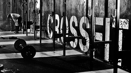 How-to-Break-Up-With-Crossfit.jpg
