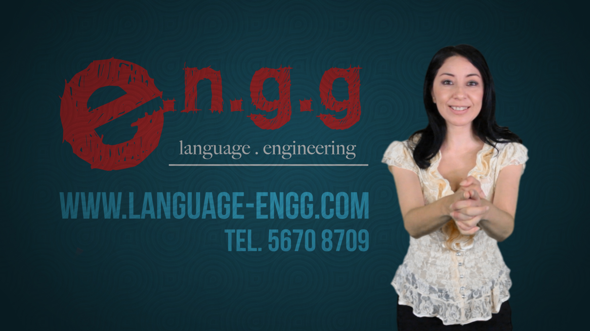 Language Engineering