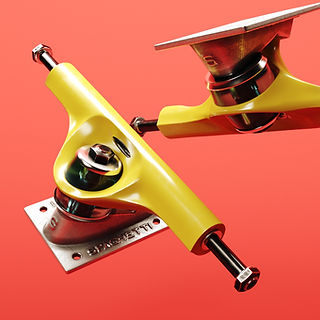 Skateboard perugia