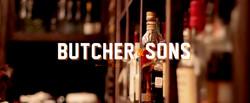 Butcher & Sons Polanco
