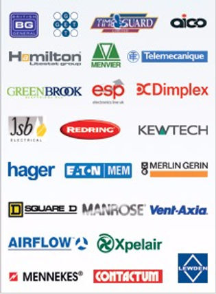 logos suppliers_edited.jpg