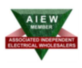aiew logo.jpg