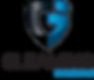 Gleaming Logo 04.png