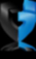 Gleaming Logo 04-03.png