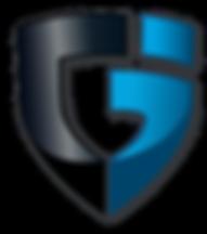 Gleaming Logo.png