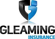 Gleaming Logo 04-01.jpg