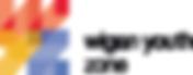 WGZ-logo.png