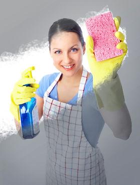 cleaning staff.jpg
