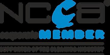Corporate member logo v1.png