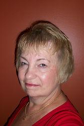 Nancy Funk.jpg
