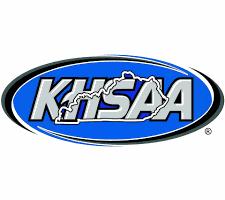 KHSAA