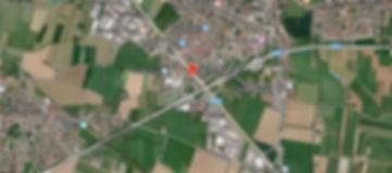 cartina.jpg