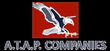 atap-companies.png