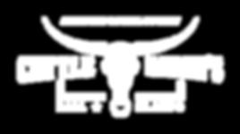 CBB Logo White.png
