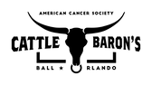 CBB_Logo_CMYK_FINAL_edited.png