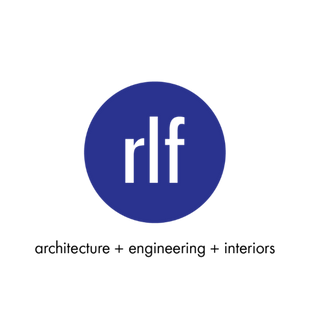 rlf.png