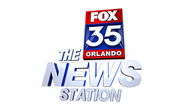 Fox35_TheNewsStation_Boxkite_NEW.png