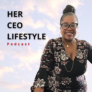 Her CEO Lifestyle (2).png