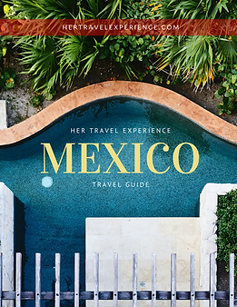 Editable Mexico Travel Guide.png