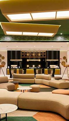 reception-hotel-riu-palace-baja-californ