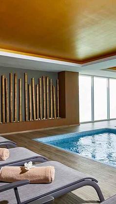 spa-hotel-riu-palace-baja-california-3_t