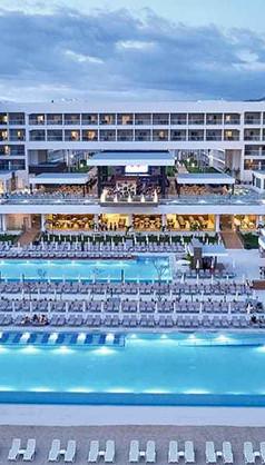 hotel-riu-palace-baja-california-7_tcm55