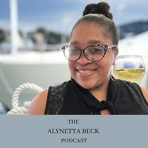 The Alynetta Beck Podcast.png