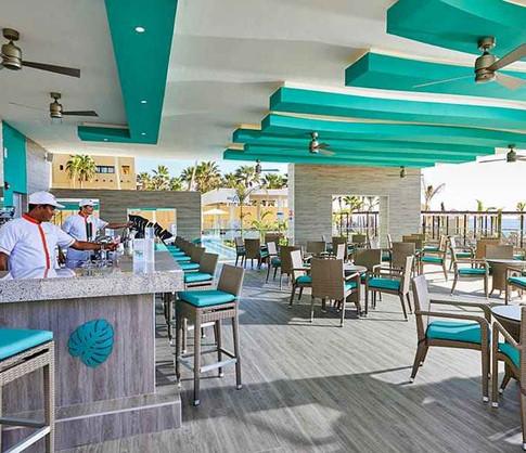 bar-hotel-riu-palace-baja-california-8_t