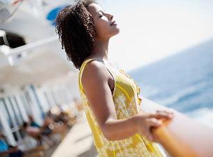 black woman cruise.jpeg