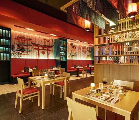 restaurante-japones-riu-baja-california_